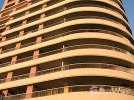 3 Bedrooms Condo for sale in Na Kluea, Pattaya Baan Rimpha
