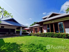 4 Bedrooms Property for sale in Rim Tai, Chiang Mai Impress