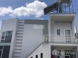 4 Bedrooms House for sale in Loc Nga, Lam Dong Bán nhà rộng đẹp tại Lộc Nga, Bảo Lộc. +66 (0) 2 508 8780