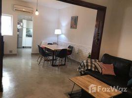 2 Habitaciones Casa en venta en , Buenos Aires Carlos Francisco Melo . al 3300, Florida B - Gran Bs. As. Norte, Buenos Aires