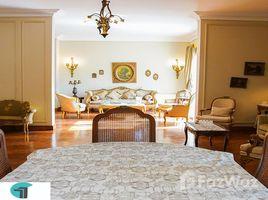 6 Bedrooms Villa for sale in South Dahshur Link, Giza October Hills