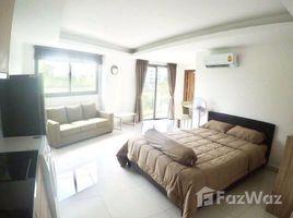 2 Schlafzimmern Immobilie zu verkaufen in Nong Prue, Chon Buri Laguna Beach Resort 2