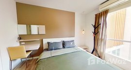 Available Units at North 8 Condo By Land and Houses Chiangmai