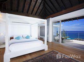 11 Schlafzimmern Immobilie zu verkaufen in Choeng Thale, Phuket Surin Heights