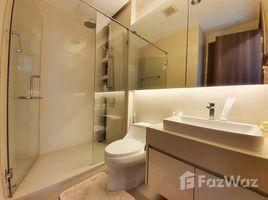 1 Bedroom Condo for rent in Wat Phraya Krai, Bangkok Menam Residences
