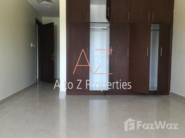 2 Bedrooms Apartment for rent in , Abu Dhabi Dusit Thani Complex