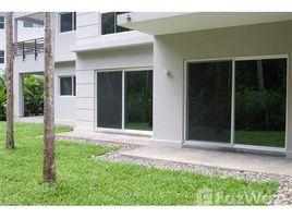 2 Bedrooms Apartment for sale in , Puntarenas GATED OCEANFRONT COMMUNITY: 2 Bedroom Condo in Ocean Front Community