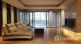 Available Units at Tonson Court