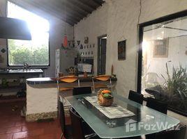 недвижимость, 5 спальни на продажу в , Cundinamarca Condominio Kaori