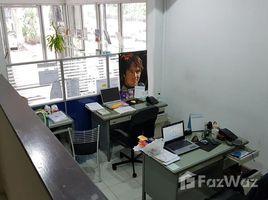 7 Bedrooms House for sale in Hua Mak, Bangkok Shop House Corner Unit