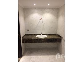 3 Bedrooms Apartment for sale in New Maadi, Cairo Al Forsan City