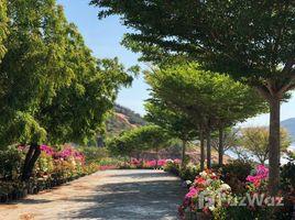 N/A Land for sale in Mui Ne, Binh Thuan CHÍNH CHỦ CẦN BÁN GẤP LÔ ĐẤT SUNNY VILLA - HÒN RƠM - MŨI NÉ , GIÁ 9 TRIỆU/1M2