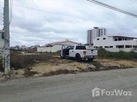 Santa Elena Salinas Home Construction Site For Sale in Costa de Oro - Salinas, Costa de Oro - Salinas, Santa Elena N/A 土地 售