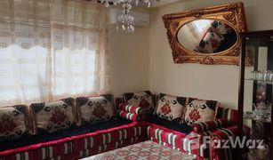 2 غرف النوم عقارات للبيع في NA (Tetouan Al Azhar), Tanger - Tétouan appartement et garage de 108m a vendre a tetouan