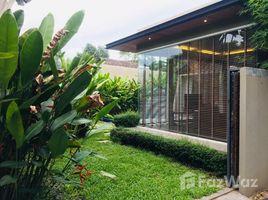 2 Bedrooms Villa for sale in Choeng Thale, Phuket Villa Sunpao