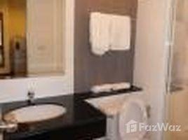 1 Bedroom Condo for rent in Patong, Phuket Phuket Villa Patong Beach