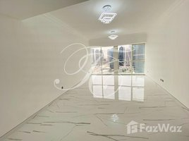 迪拜 Lake Elucio MAG 214 2 卧室 住宅 售