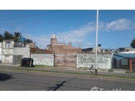 N/A Terreno (Parcela) en venta en , Buenos Aires Los Pozos al 3900, Avellaneda - Gran Bs. As. Sur, Buenos Aires