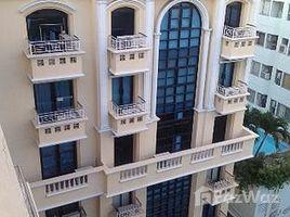 2 Bedrooms Condo for rent in Si Lom, Bangkok Silom Terrace
