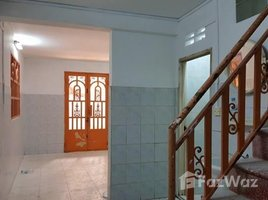 8 Bedrooms Townhouse for sale in Chak Angrae Kraom, Phnom Penh Other-KH-56488