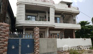 6 Bedrooms Property for sale in Biratnagar, Koshi