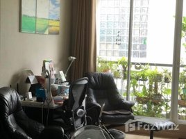 2 Bedrooms Condo for sale in Thanon Phet Buri, Bangkok The Address Pathumwan