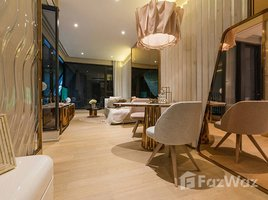 1 Bedroom Property for sale in Din Daeng, Bangkok Ashton Asoke - Rama 9