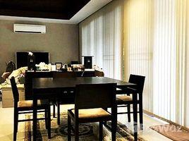 2 Bedrooms Villa for sale in Pak Nam Pran, Hua Hin Panorama Pool Villas