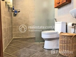 4 Bedrooms House for rent in Stueng Mean Chey, Phnom Penh Villa for Rent in Meanchey