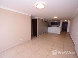 3 Bedrooms Apartment for sale in Ancon, Panama P.H. TERRAZA DEL REY
