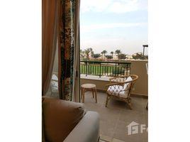 2 غرف النوم شقة للإيجار في Uptown Cairo, القاهرة The Sierras