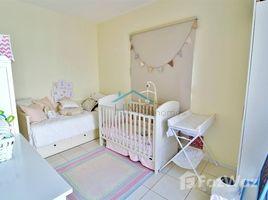 2 Bedrooms Villa for rent in , Dubai Springs 1