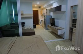 1 bedroom Condo for sale at The Trendy in Bangkok, Thailand