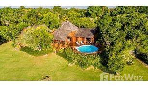 7 Habitaciones Villa en venta en , Distrito Nacional Santo Domingo