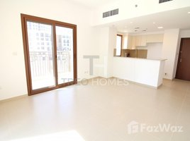 3 Bedrooms Apartment for rent in , Dubai Zahra Breeze Apartments