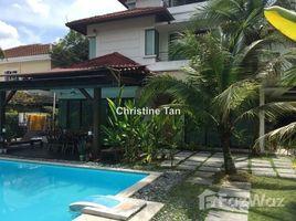 6 Bedrooms House for sale in Sungai Buloh, Selangor Kota Damansara