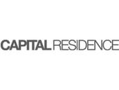 Developer of Capital Residence