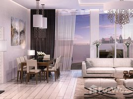 3 chambres Immobilier a vendre à , Dubai MINA by Azizi