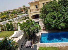 阿布扎比 Saadiyat Beach Saadiyat Beach Villas 6 卧室 屋 售