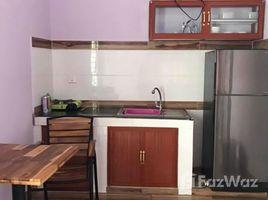 1 Bedroom Apartment for rent in Svay Dankum, Siem Reap Other-KH-86390