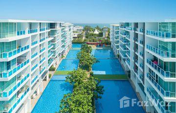 My Resort Hua Hin in Nong Kae, Hua Hin