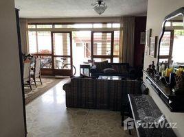 7 Habitaciones Casa en venta en , San José Pavas