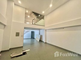 12 Bedrooms Townhouse for sale in My Dinh, Hanoi Beautiful Townhouse in My Dinh Hanoi