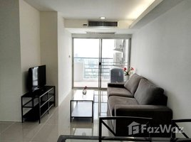 2 Bedrooms Condo for rent in Khlong Tan, Bangkok The Waterford Diamond