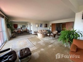 3 Habitaciones Apartamento en venta en , Buenos Aires CATAMARCA al 2500