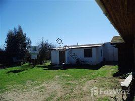5 Habitaciones Casa en venta en La Ligua, Valparaíso La Ligua, Valparaiso, Address available on request