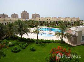 3 Bedrooms Villa for sale in , Ras Al-Khaimah Al Hamra Village