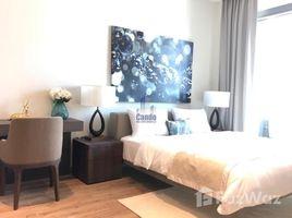 1 Bedroom Apartment for rent in Marina Gate, Dubai Jumeirah Living Marina Gate