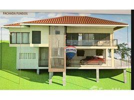 N/A Land for sale in Nova Friburgo, Rio de Janeiro Nova Friburgo, Rio de Janeiro, Address available on request