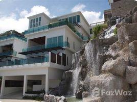 1 Bedroom Property for sale in Kamala, Phuket Grand Kamala Falls